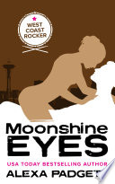 Moonshine Eyes