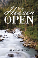 My Heaven Is Open