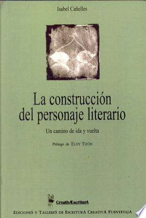 Download La construcción del personaje literario Free Books - All About Books