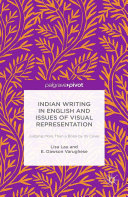 Indian Writing in English and Issues of Visual Representation Pdf