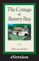 Cottage at Bantry Bay