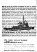 Marine Engineering log Book