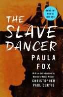The Slave Dancer [Pdf/ePub] eBook