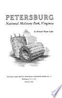 Historical Handbook Series