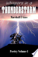 Whispers in a Thunderstorm Pdf/ePub eBook