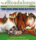 The Dog Who Had Kittens [Pdf/ePub] eBook