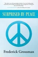 Surprised by Peace [Pdf/ePub] eBook