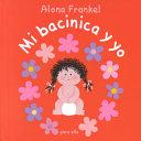 Once Upon a Potty  Girl  Spanish edition