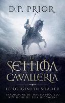 La Settima Cavalleria