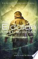 The Eidolon Book