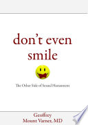 Don t Even Smile