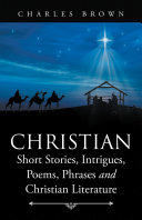 Pdf Christian Short Stories, Intrigues, Poems, Phrases and Christian Literature