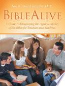 BibleAlive