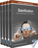Gamification Concepts Methodologies Tools And Applications