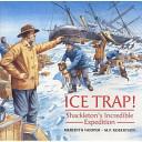 Ice Trap!