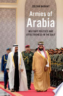 Armies Of Arabia