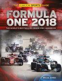 Formula One 2018