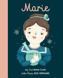 Pdf Marie Curie