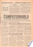 Jul 16, 1979