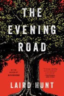 Pdf The Evening Road