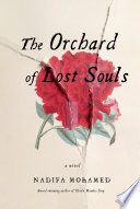The Orchard of Lost Souls Book PDF