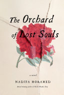 The Orchard of Lost Souls Pdf/ePub eBook
