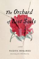 The Orchard of Lost Souls [Pdf/ePub] eBook
