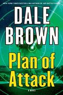 Pdf Plan of Attack