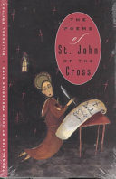 The Poems of St. John of the Cross