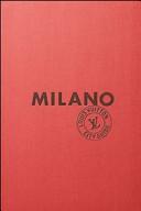 Guida Turistica Milano Immagine Copertina