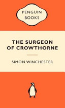 The Surgeon of Crowthorne Book PDF