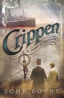 Crippen Pdf/ePub eBook