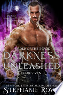 Darkness Unleashed  Order of the Blade