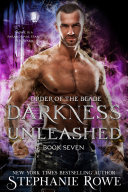 Darkness Unleashed (Order of the Blade) Pdf/ePub eBook