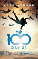 The 100. Day 21 image