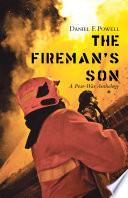 The Fireman   s Son