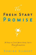 The Fresh Start Promise