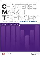 CMT Level III 2016