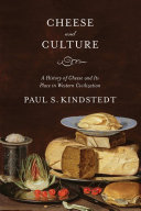 Cheese and Culture ebook