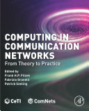 Pdf Computing in Communication Networks Telecharger