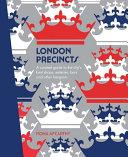 London Precincts Pdf/ePub eBook
