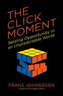 The Click Moment Pdf