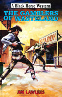 The Gamblers of Wasteland Pdf