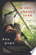 In the Cherry Tree Book