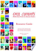 Orca Currents Resource Guide