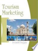 """Tourism Marketing"" by Dasgupta Devashish"