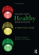 Promoting Healthy Behaviour