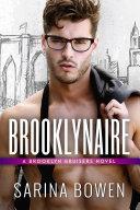 Brooklynaire Pdf/ePub eBook