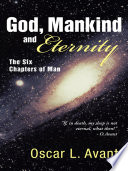 God  Mankind and Eternity Book