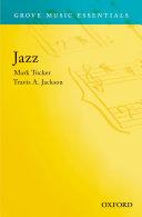 Pdf Jazz: Grove Music Essentials